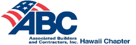Associated Builders and Contractors, Inc. - Hawaii Chapter